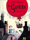 Image for The Grotlyn