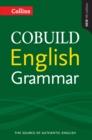 Image for Collins COBUILD English grammar.