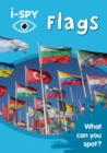 Image for Flags  : what can you spot?