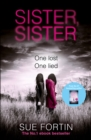 Image for Sister, sister