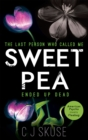 Image for Sweetpea