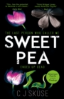 Image for Sweet pea