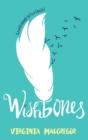 Image for Wishbones