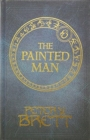 Image for The Painted Man