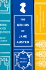 Image for The genius of Jane Austen  : her love of theatre and why she is a hit in Hollywood