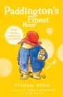 Image for Paddington's finest hour