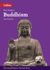 Image for BuddhismKey Stage 3