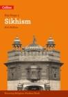 Image for Sikhism