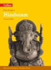 Image for Hinduism