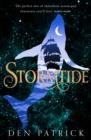 Image for Stormtide