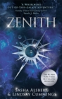 Image for Zenith