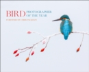 Image for Bird photographer of the yearCollection 2