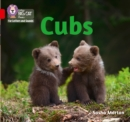 Image for Cubs