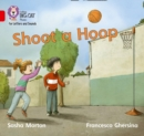 Image for Shoot a hoop