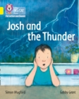 Image for Josh and the storm