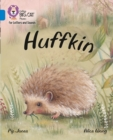 Image for Huffkin
