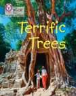 Image for Terrific trees
