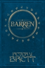 Image for Barren