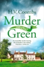 Image for Murder on the green
