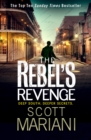 Image for The rebel's revenge
