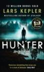 Image for Hunter