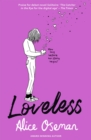 Image for Loveless