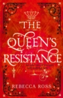 Image for The queen's resistance
