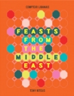 Image for Feasts from the Middle East
