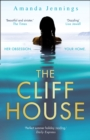 Image for The cliff house