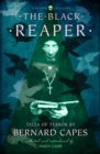 Image for The black reaper: tales of terror