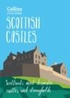 Image for Scottish castles