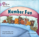 Image for Number fun
