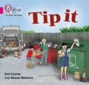 Image for Tip it