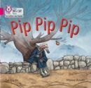 Image for Pip pip pip