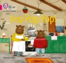 Image for Pop pop pop!