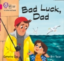 Image for Bad luck, dad