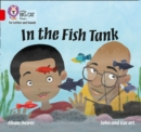 Image for In the fish tank