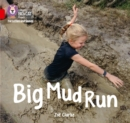 Image for Big mud run