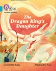 Image for The dragon king's daughter