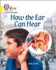 Image for Ears