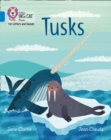Image for Tusks