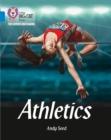 Image for Athletics