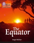 Image for The equator