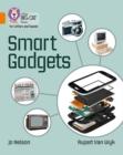 Image for Smart gadgets