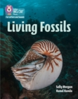 Image for Living fossils