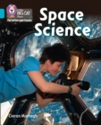 Image for Space science