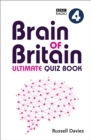 Image for Brain of Britain  : ultimate quiz book