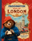 Image for Paddington pop-up London  : movie tie-in