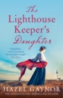 Image for The lighthouse keeper's daughter