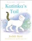 Image for Katinka's tail